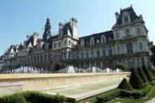 Propozycje kandydatów na mera Paryża, by rozwiązać kryzys mieszkaniowy