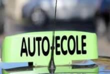 Prawo jazdy – szybciej i taniej, począwszy od czerwca tego roku