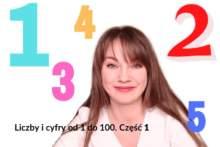 Lekcja 4: Czy wiesz jak liczyć po francusku od 1 do 100?