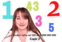 Lekcja 5: Czy wiesz jak liczyć po francusku od 100 do 1 000 000 000?