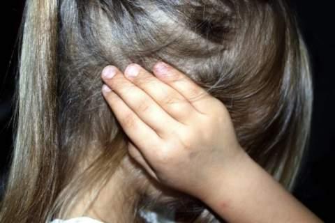O 30 proc. więcej skarg na przemoc domową w pandemii; rząd zapowiada plan ochrony kobiet