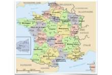 Francja – informacje praktyczne