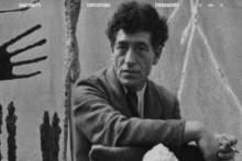 Instytut Giacomettiego – propozycje kulturalne w czasie kwarantanny
