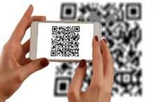 Zaświadczenie konieczne przy wychodzeniu z domu jest już dostępne w wersji cyfrowej