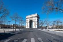 Kolejna edycja Dnia bez Samochodu w Paryżu odbędzie się 27 września