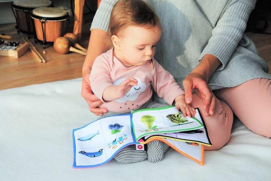 Koronawirus u dzieci mniej zaraźliwy niż u dorosłych