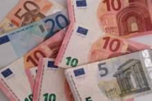 Czy należy martwić się o oszczędności w bankach?