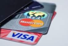 Ze względu na kwarantannę niedługo może wzrosnąć limit płatności zbliżeniowych – Aktualizacja z 17 kwietnia