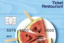 Wzrośnie limit zakupów kartą żywieniową