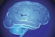 Koronawirus a mózg: Covid-19 może przyczyniać się do zapalenia mózgu