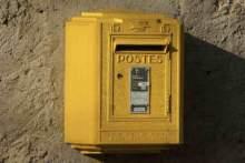 Poczta wznowi codzienną dystrybucję prasy i otworzy większości urzędów pocztowych