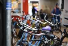 Zakup roweru elektrycznego będzie objęty dopłatą za złomowanie starego auta