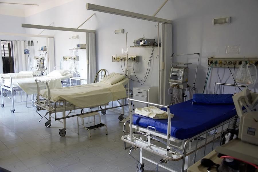 Federacja szpitali prywatnych za obowiązkowymi szczepieniami