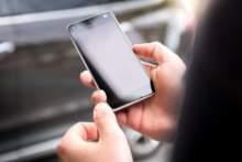 Wzrost sprzedaży aplikacji wykorzystywanych do szpiegowania kobiet
