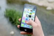 Bilet Navigo można już doładować iPhone'em