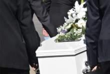 Pogrzeb Jean-Paula Belmondo odbędzie się w piątek w Paryżu