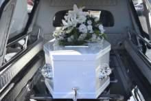 Nowe zasady organizacji pracy domów pogrzebowych w trakcie kwarantanny