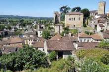 Nowe ognisko epidemii koronawirusa w Dordogne