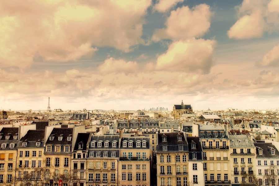 1 października wzrośnie kwota dodatku mieszkaniowego