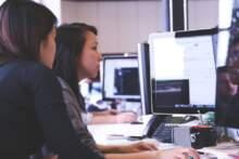 Młodzi najbardziej odczuwają kryzys na rynku pracy spowodowany koronawirusem