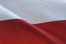 Hymn Polski – Dzień Polonii – Dzień Flagi 2020 – Paryż