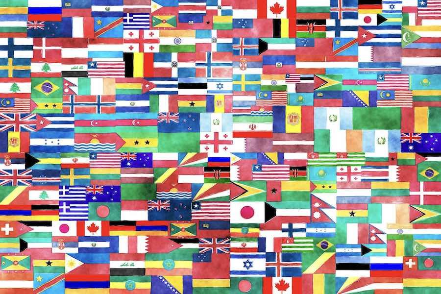 Koronawirus przyspieszy zmiany systemu międzynarodowego – według francuskiego politologa
