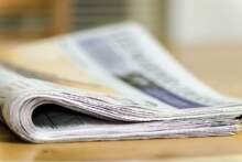 Media: osłupienie po wyroku skazującym dla byłego prezydenta Sarkozy'ego