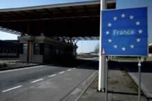 Jak wygląda kontrola celna we Francji?