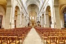Rada Stanu podtrzymuje zakaz odprawiania mszy z udziałem wiernych