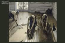 Musée d'Orsay – raj dla miłośnikowi impresjonizmu w wersji online