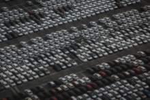 Rząd planuje podwyższenie dopłat, aby zwiększyć popyt na samochody