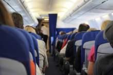 Air France zredukuje ponad 8 tys. miejsc pracy