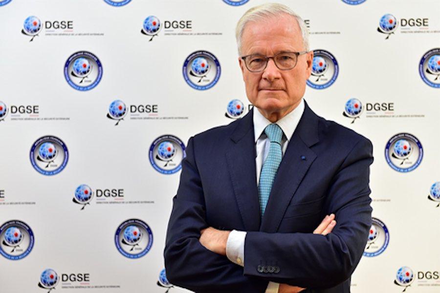 Szef wywiadu: działania agentów to główne narzędzia obrony niepodległości kraju