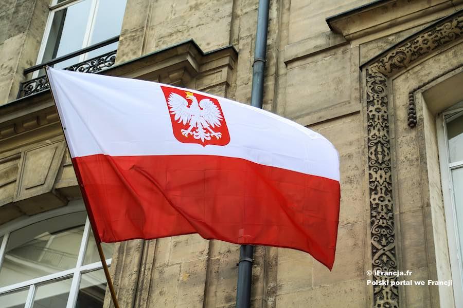 """Prezes IPN w """"L'Opinion"""": Tradycja 3 maja należy do polskiej duszy"""