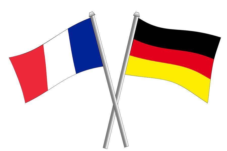 Ekspert: Francuzi czuli się zdominowani przez Niemców