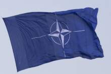 Przedstawiciel resortu obrony Francji: NATO musi sobie poradzić z problemem Turcji