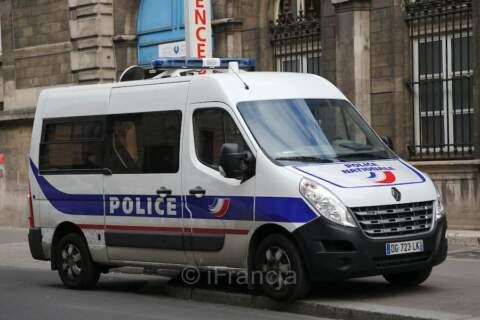 Śledztwo w sprawie gróźb śmierci po zablokowaniu emisji filmu o Joannie d'Arc