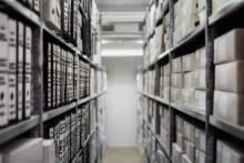 Prezydent zdecydował o dostępie do tajnych dokumentów z czasów wojny algierskiej