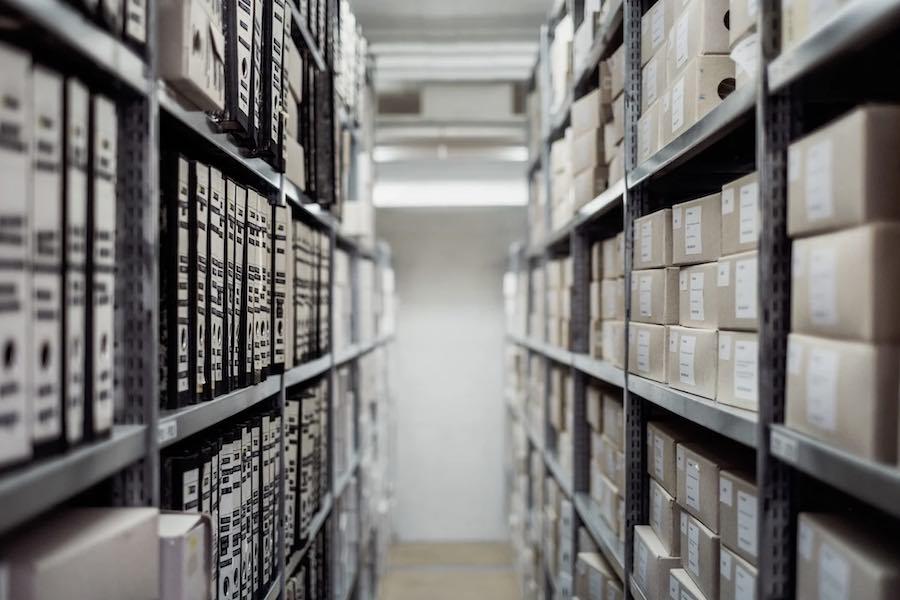 Rada Stanu zezwala na otwarcie archiwów dot. ludobójstwa w Rwandzie