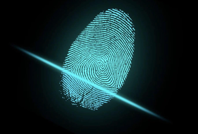 Tej jesieni pojawi się pierwsza we Francji biometryczna karta płatnicza