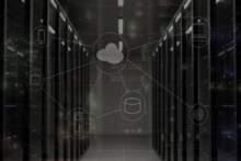 Francja i Niemcy chcą rozwijać europejską platformę usług w chmurze Gaia-X