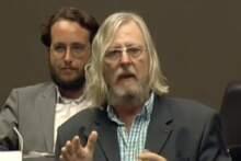 Prof. Didier Raoult wzywał do stosowania hydroksychlorochiny w leczeniu Covid-19