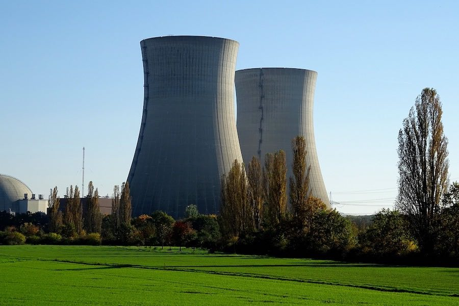 Władze Francji: oferujemy Polsce strategiczne partnerstwo w UE wokół energii jądrowej