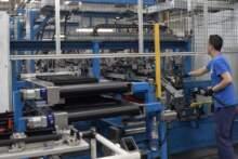 Huawei otworzy fabrykę w Brumath