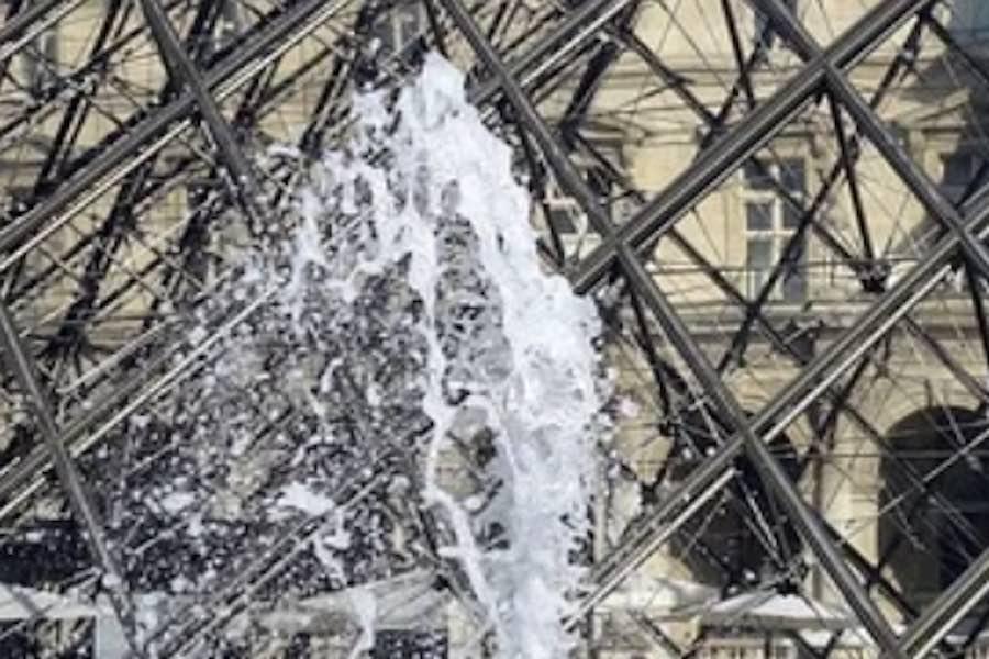 """W Nantes stanie kontrowersyjna rzeźba – """"akt feministyczny"""""""