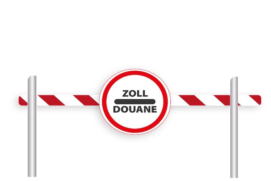 15 czerwca Francja zniesie kontrole na swoich granicach