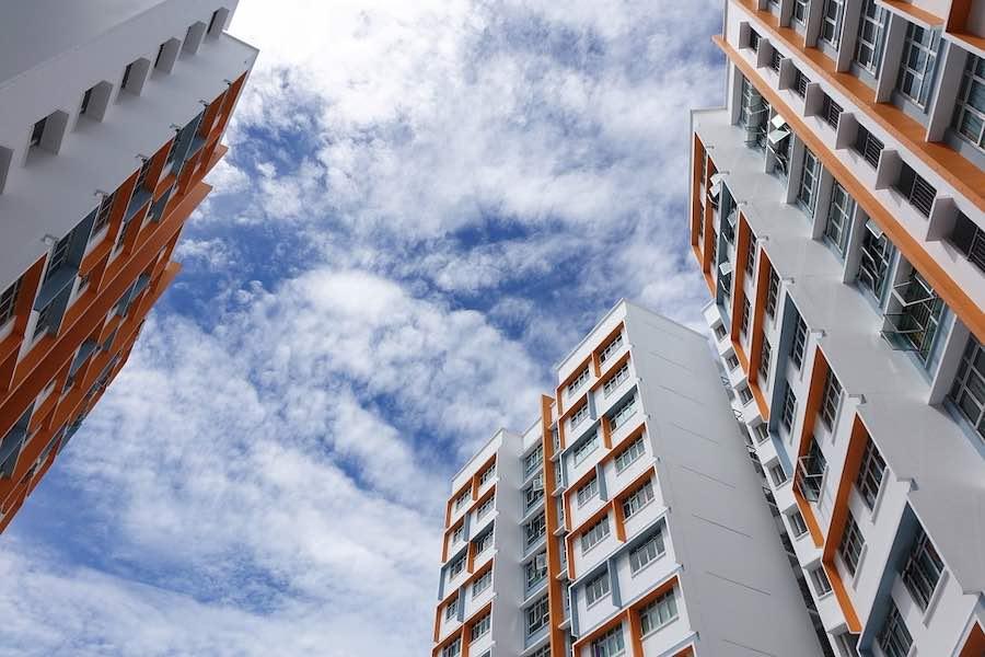 Pomoc finansowa na uregulowanie czynszu i raty kredytu