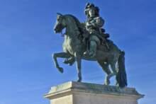 Akcja niszczenia pomników dotarła do Francji