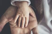 10 dzieci dżihadystów repatriowanych z obozów w Syrii