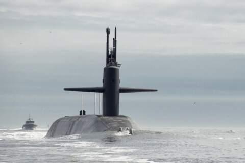 Szef MSZ: kryzys dyplomatyczny po zerwaniu przez Australię kontraktu na okręty podwodne